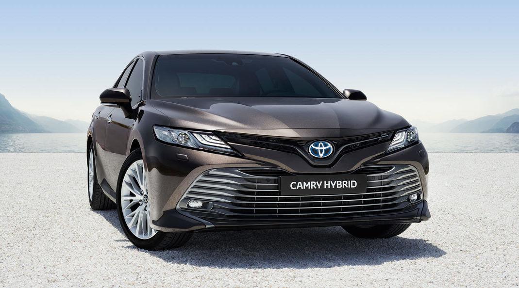toyota camry hybrid 2019 tnga tcm 3039 1478889