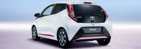 toyota aygo 2018 coming soon article 01 tcm 3039 1299763