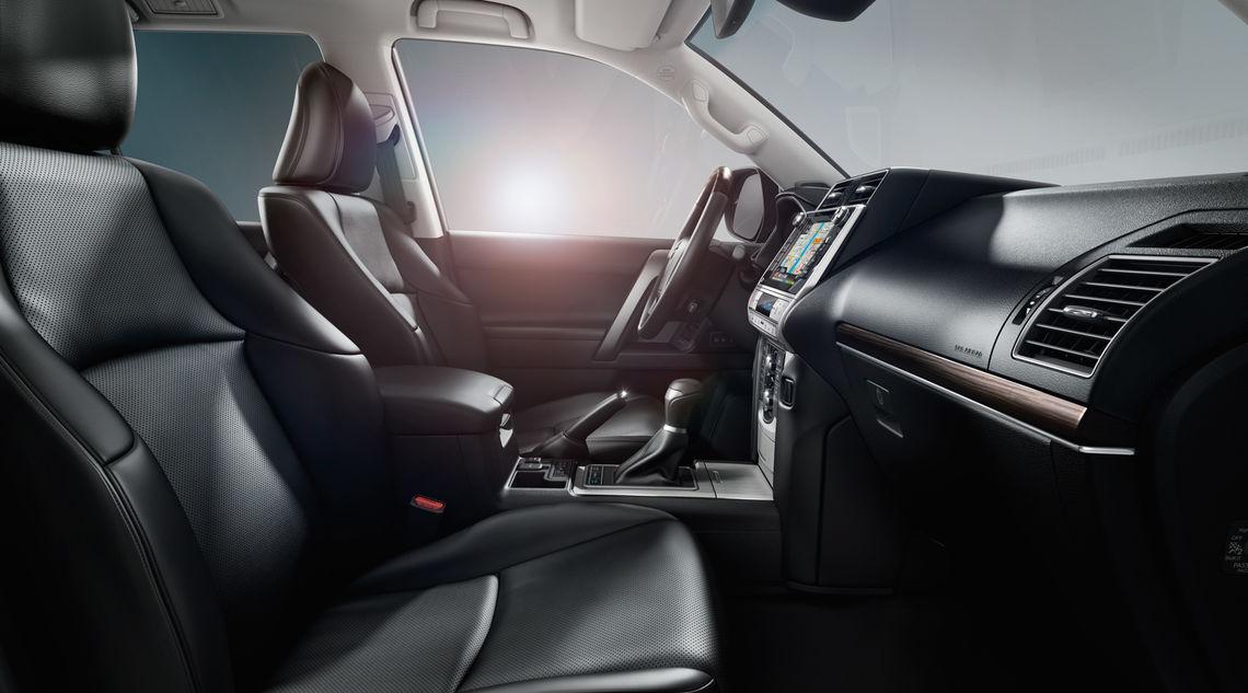 toyota land cruiser 2017 interior tme 012 a full tcm 3039 1133319