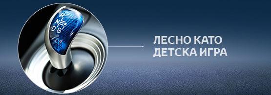 toyota hybrid usp 1 tcm 3039 662401