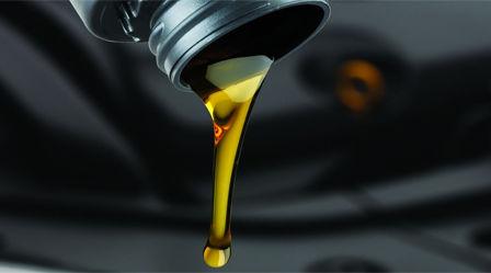 oil555 249 tcm 3020 244879